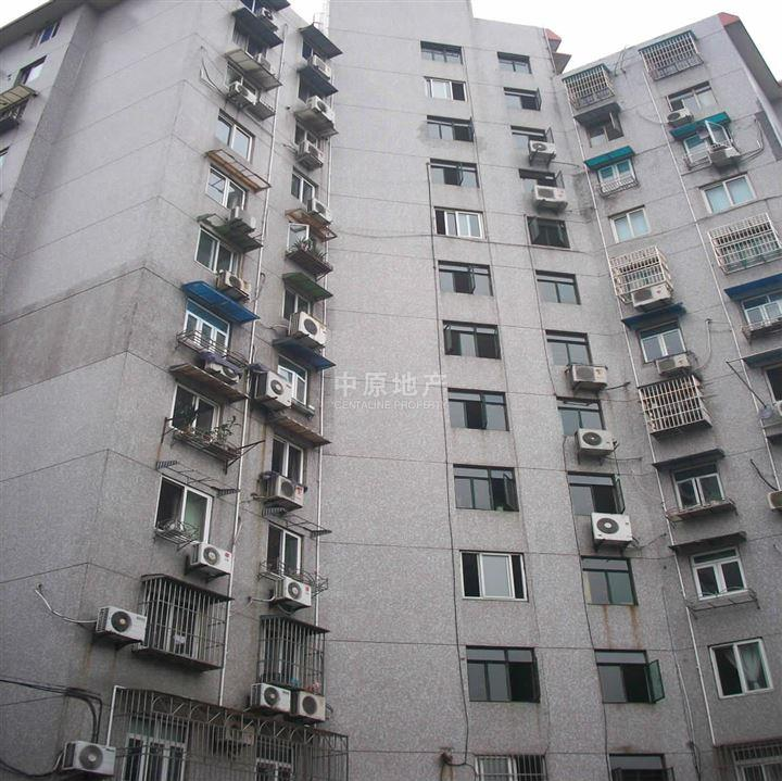 上海到克拉玛依