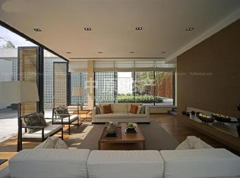 上海二手房 租房 中原地产