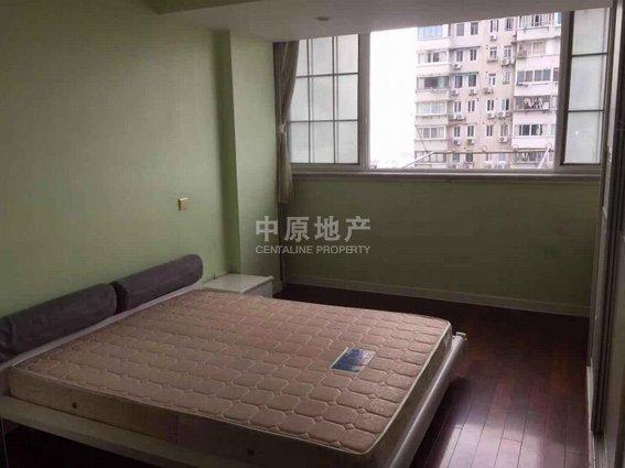 凯阳新寓,小区中心位置,得房率高,繁华地段,房型正气