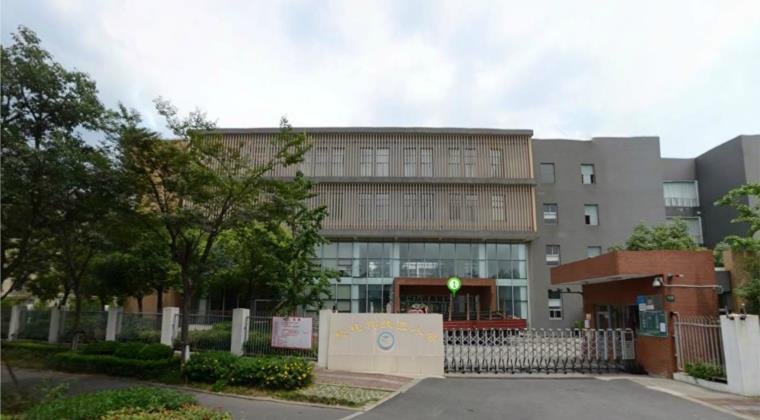 【上海复旦科技园老师小学房小学_信息】-上价格学区家长会数学图片