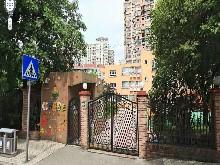 本溪路幼儿园